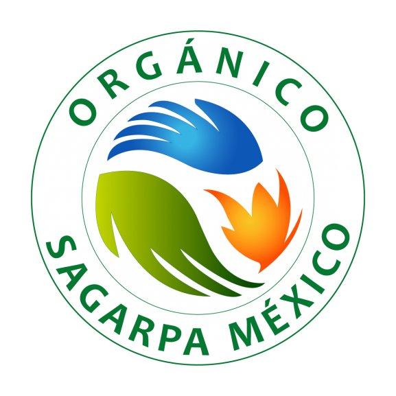 Logo of Organico Sagarpa Mexico