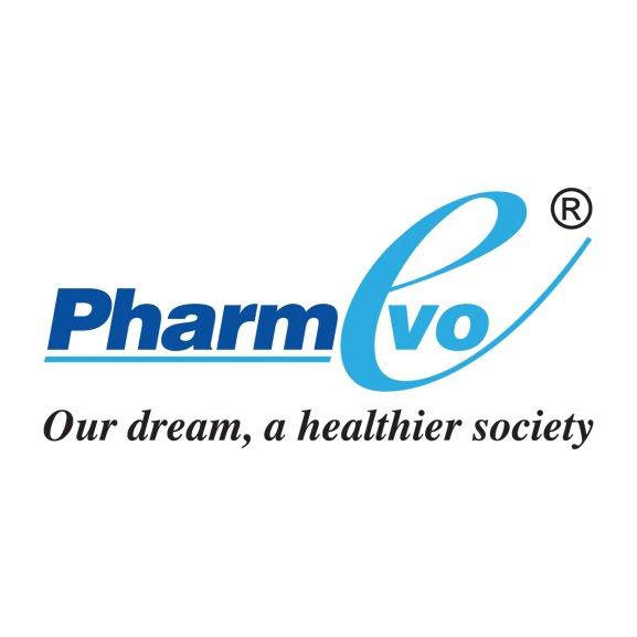 Logo of Pharmevo