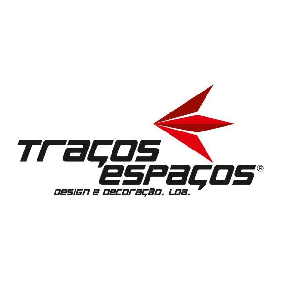 Logo of Traços e Espaços