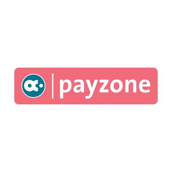 Logo of Payzone