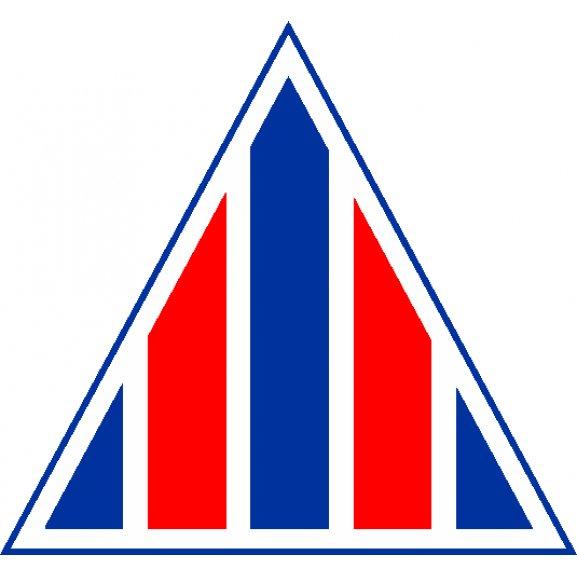 Logo of Eduardo Castex de La Pampa