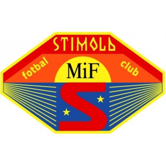 Logo of FC Stimold-Mif Chisinau