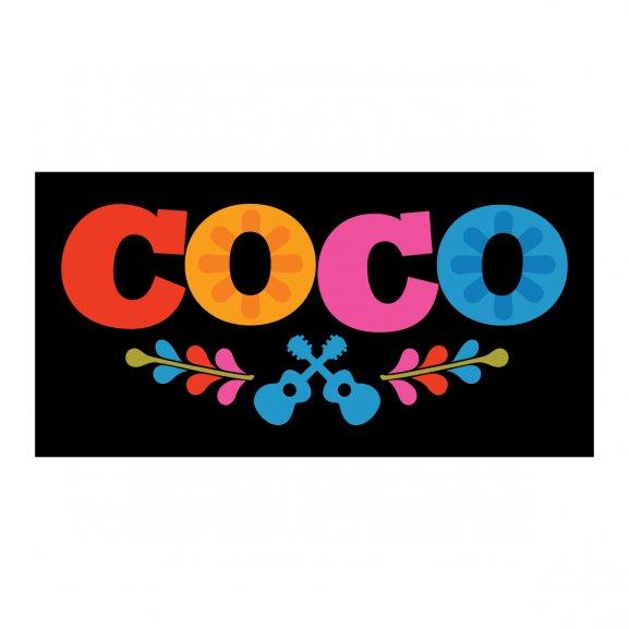 Logo of Coco