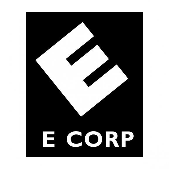 Logo of E Corp