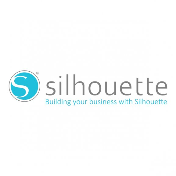 Logo of Silhouette