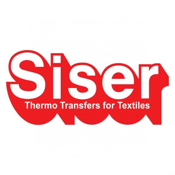 Logo of Siser