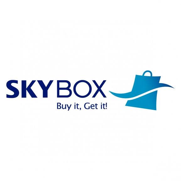 Logo of Skybox