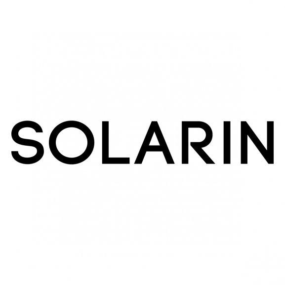 Logo of Solarin