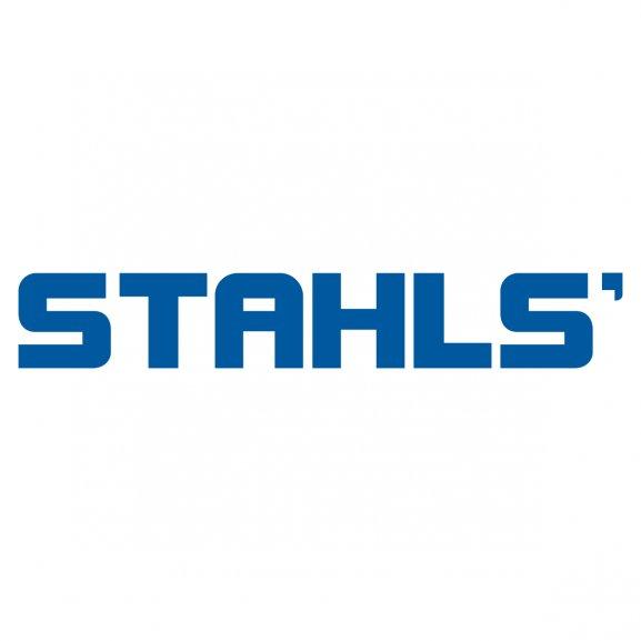 Logo of Stahls