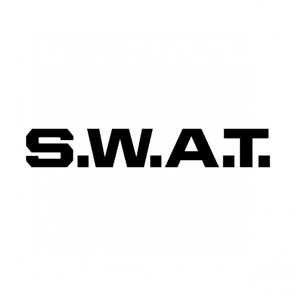 Logo of S.W.A.T.