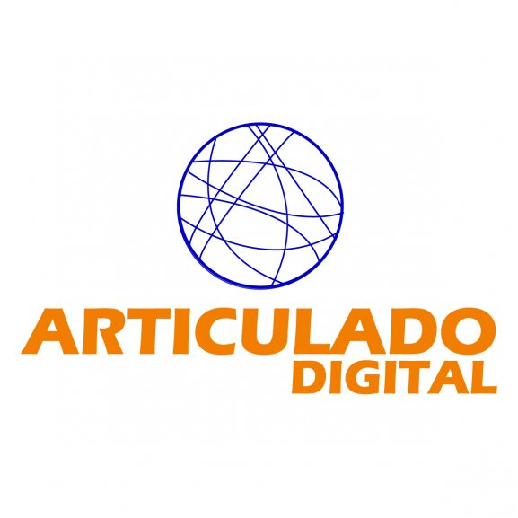 Logo of Articulado Digital