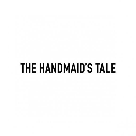 Logo of The Handmaid's Tale