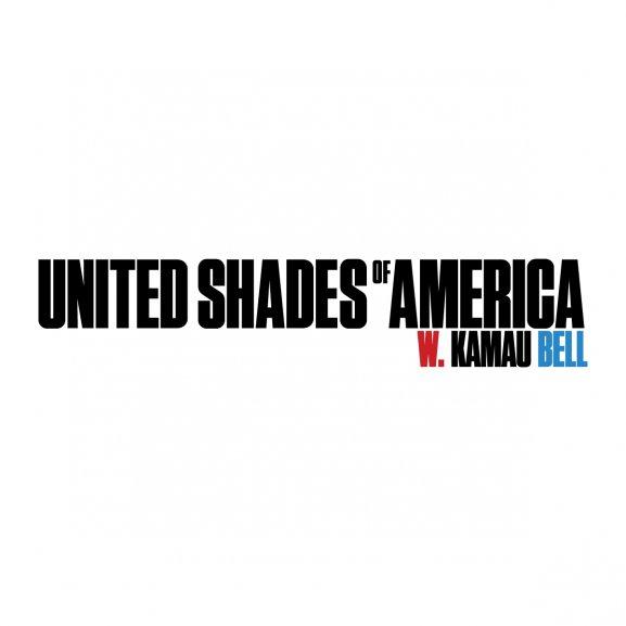 Logo of United Shades of America