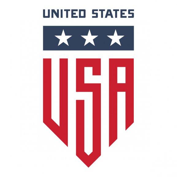 Logo of USA United States