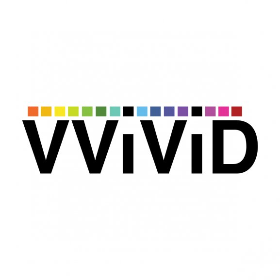 Logo of Vvivid