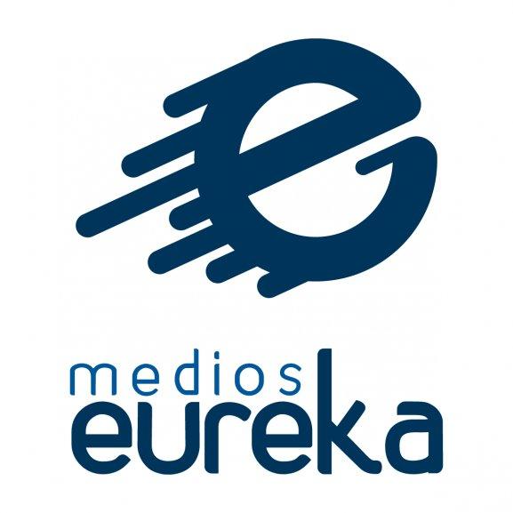 Logo of Medios Eureka