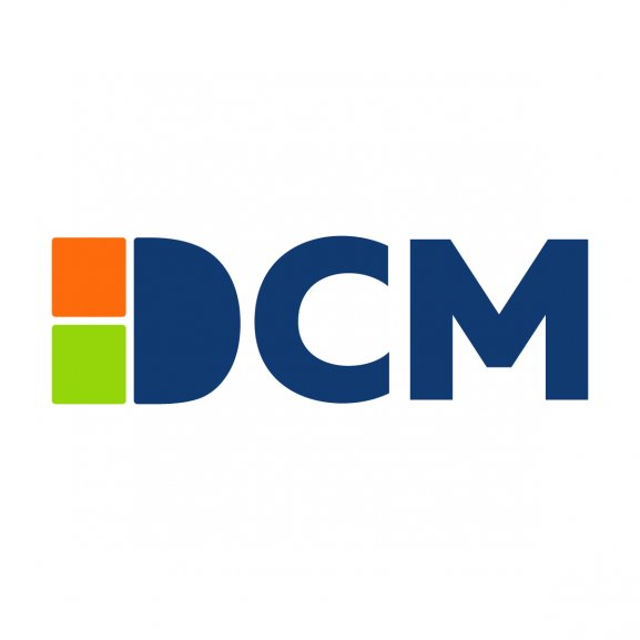 Logo of Data Communication Management