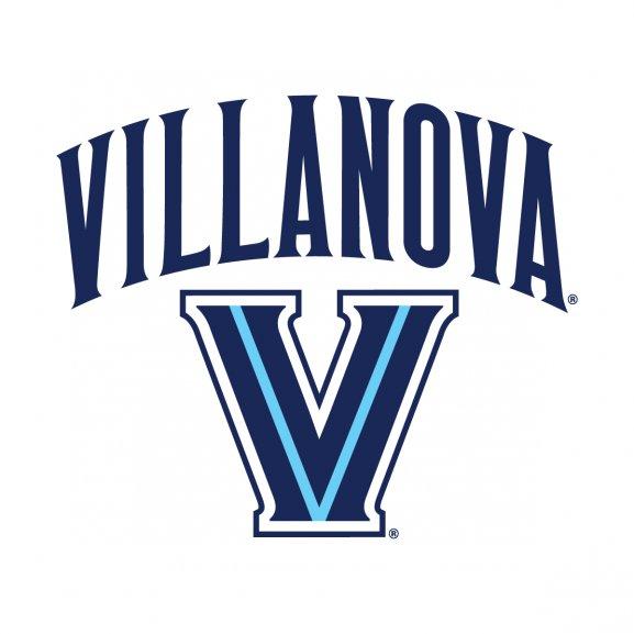 Logo of Villanova Wildcats