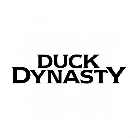 Logo of Duck Dynasty