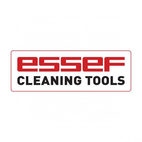 Logo of Essef