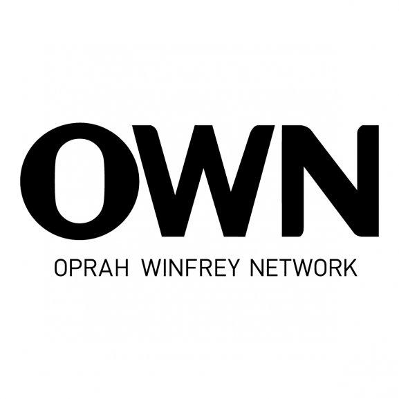 Logo of Oprah Winfrey Network