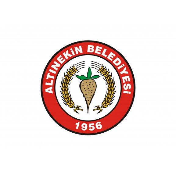 Logo of Altınekin Belediyesi