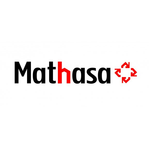 Logo of Mathasa