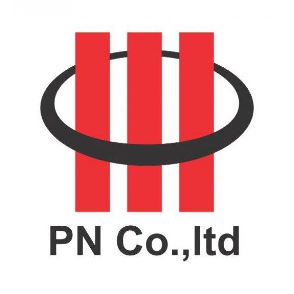 Logo of Phan Nguyen Audio