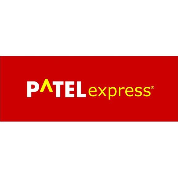 Logo of Patel Express