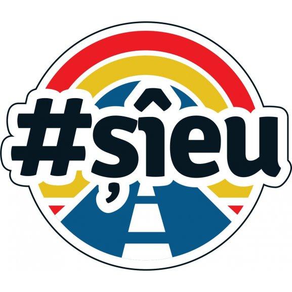 Logo of Si eu