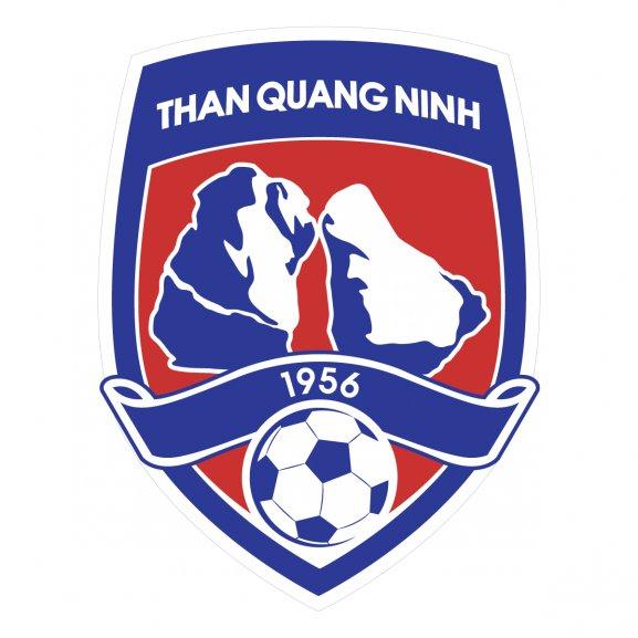 Logo of Than Quang Ninh FC