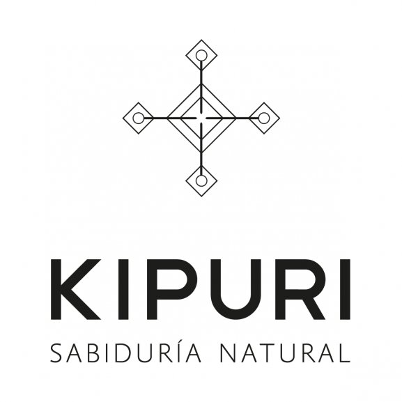 Logo of KIPURI