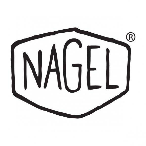 Logo of NAGEL