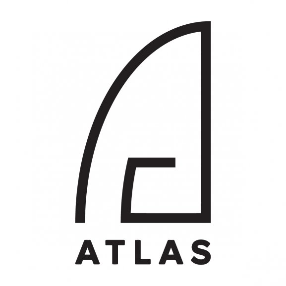 Logo of Atlas