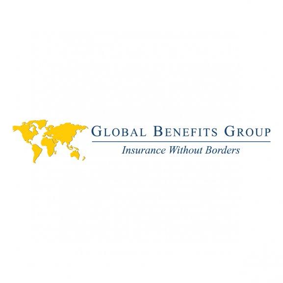 Logo of Global Benefits Group