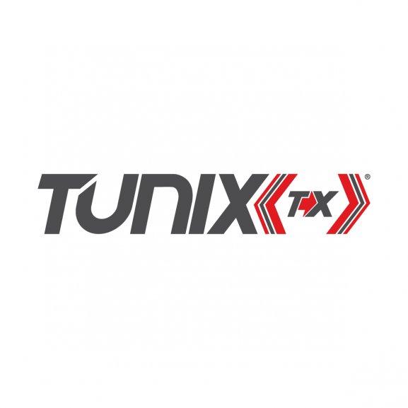 Logo of Tunix