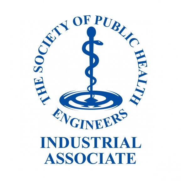 Logo of The Society of Public Health Engineers