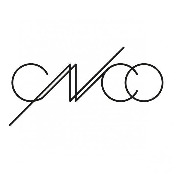 Logo of Cnco