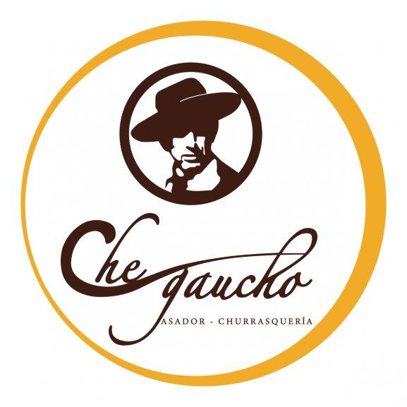 Logo of Che Gaucho Bolivia