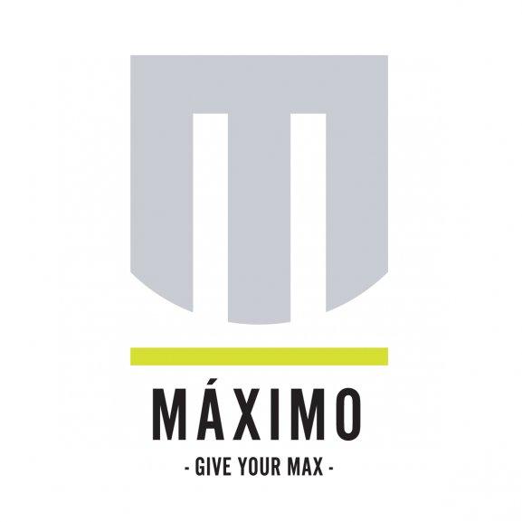 Logo of Maximo GYM