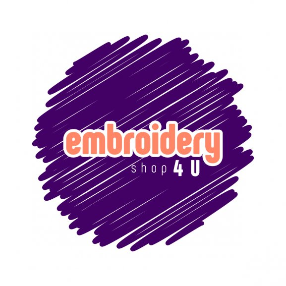 Logo of Embroideryshop4u