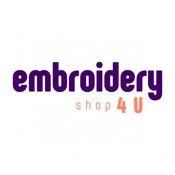 Logo of Embroideryshop4u