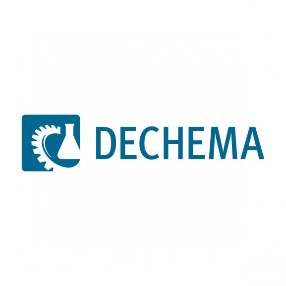 Logo of Dechema