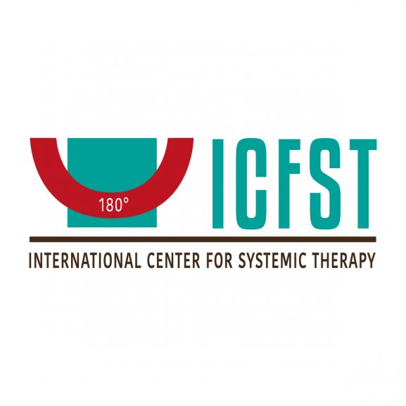 Logo of International Center For Systemic Therapy