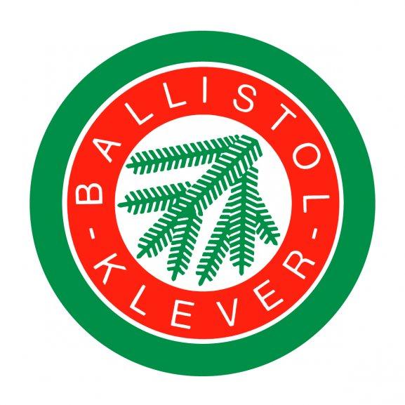 Logo of Ballistol Klever