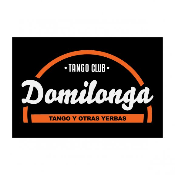 Logo of Domilonga