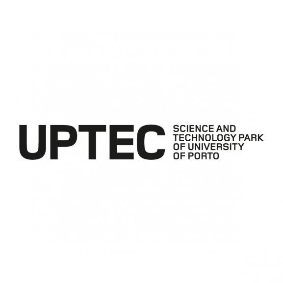 Logo of UPTEC
