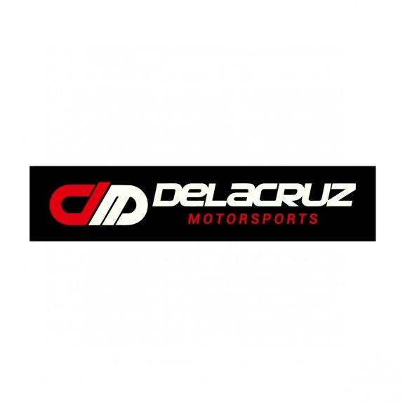 Logo of Delacruz Motorsports