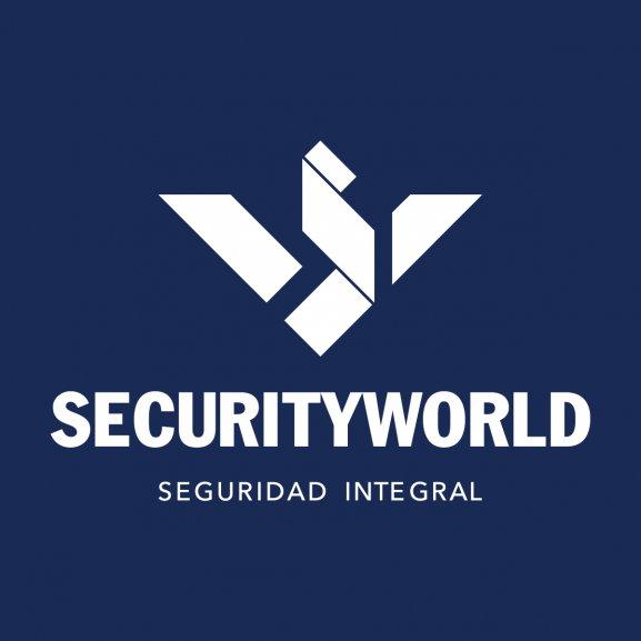 Logo of Security World