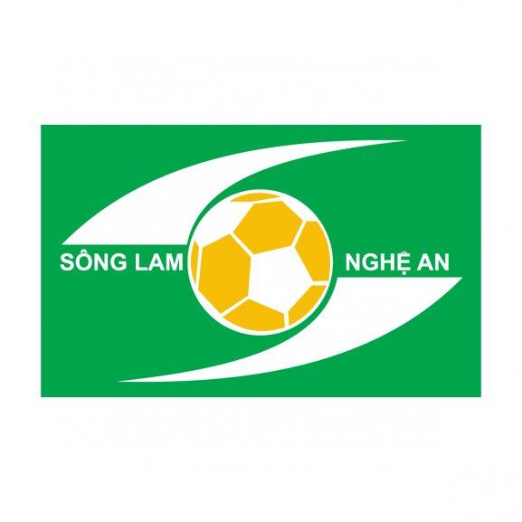 Logo of Song Lam Nghe An FC